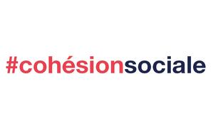 #CohésionSociale