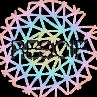 logo_rescif r